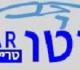 קניית רכב מליסינג-מדריך    אוטו קאר טרייד אין
